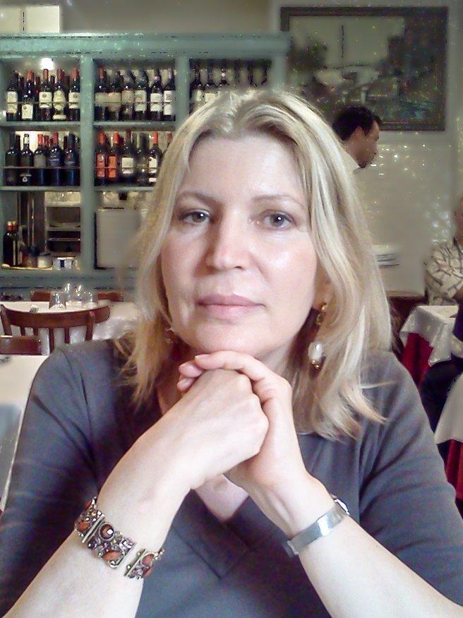 Karin Kallenberg