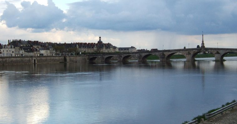 Loirereis